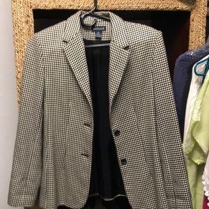 Ann Taylor size 8 jacket